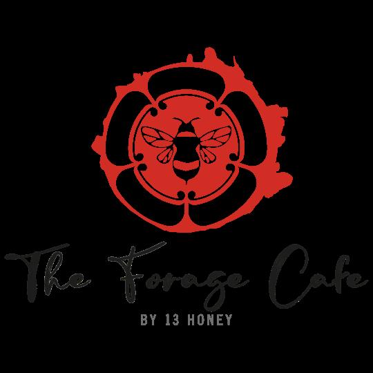 TFC_logo_-_2_540x_c1920c33-81a9-44aa-b7f2-13479e8e893d_540x