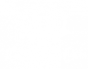 The Forage_Logo (White)